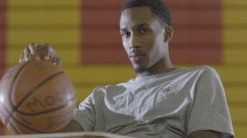 Are You From Here: Brandon Jennings