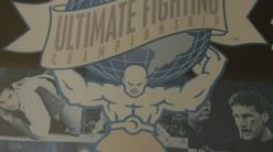 FIGHTING FOR A GENERATION: 20 YEARS OF THE UFC – SEG 1