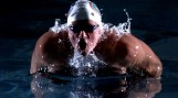Inside the Edge: Ryan Lochte