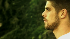 Colt Brennan Feature