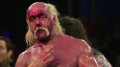 Finding Hulk Hogan: Final Segment