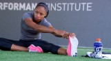 Inside the Edge: Allyson Felix
