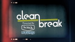 clean_break_logo_reveal_with_logo